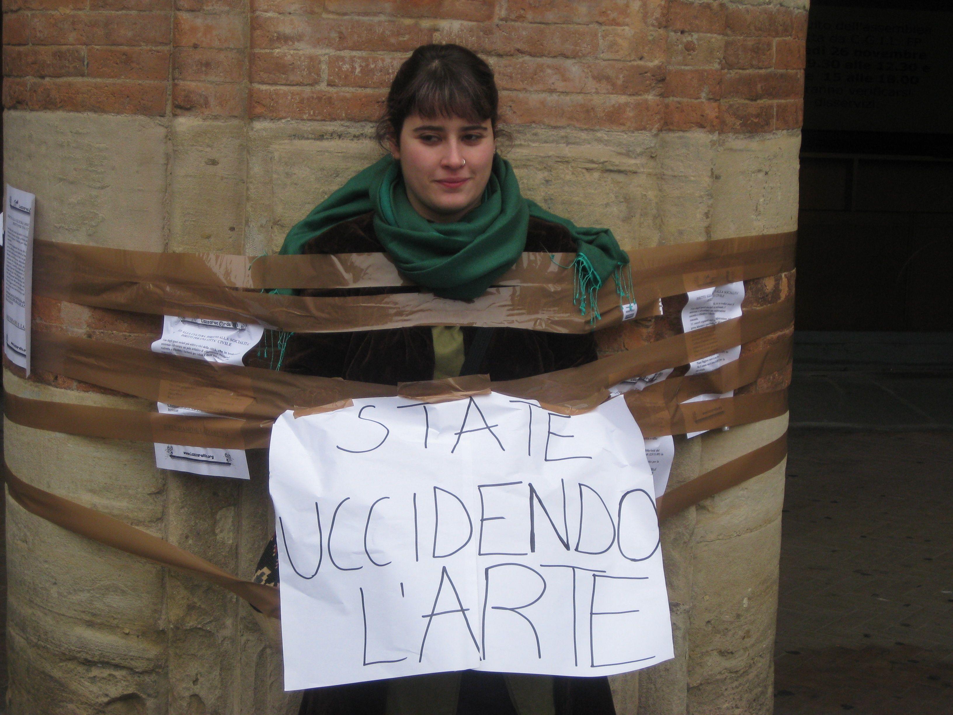 Bologna prende casa 2009 novembre for Miglior piano casa del ranch di sempre